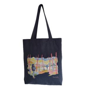Bolsas / Poltsak / Bags