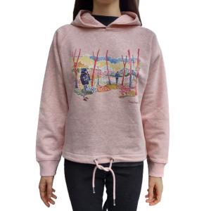 Sudaderas / Sweatshirts